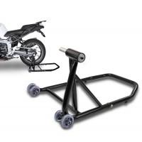 Stojan pod letmo uložené kolo Ducati 40,6 černý