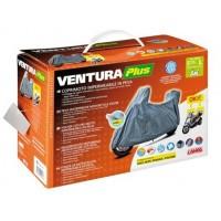 Plachta na moto Ventura Plus vel.L