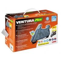 Plachta na moto Ventura Plus vel.XL