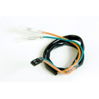 Adaptéry kabeláže blinkrů Honda