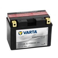 Motobaterie VARTA TTZ12S-BS (YTZ12S-BS)