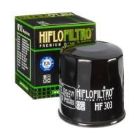 Olejový filtr HIFLOFILTRO HF303