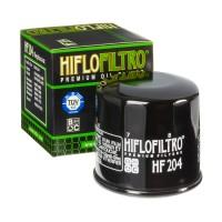 Olejový filtr HF204 (HIFLOFILTRO)