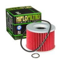 Olejový filtr HF401 (HIFLOFILTRO)