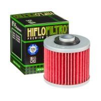 Olejový filtr HF145 (HIFLOFILTRO)