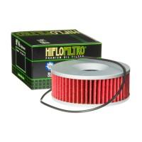 Olejový filtr HF146 (HIFLOFILTRO)