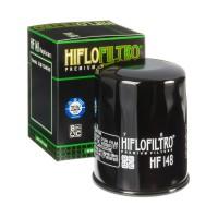 Olejový filtr HF148 (HIFLOFILTRO)