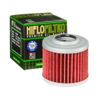 Olejový filtr HF151 (HIFLOFILTRO)