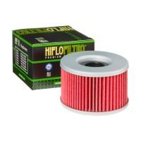 Olejový filtr HF111 (HIFLOFILTRO)