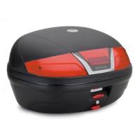 Moto kufr KAPPA K46N