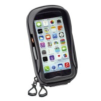 Držák navigace a mobilu-smartphone KAPPA KS956B