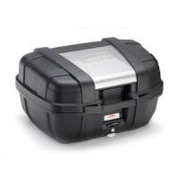Zadní kufr TOP CASE KAPPA KGR52 GARDA