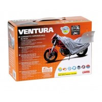 Plachta na moto Ventura vel.XL
