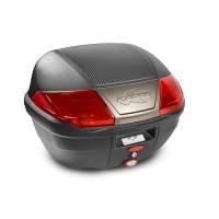 Moto kufr KAPPA K400N
