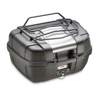 Přídavný nosič K9915B na kufr KAPPA KGR52