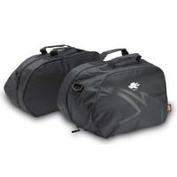 Vnitřní tašky TK755 do kufru KAPPA K33N