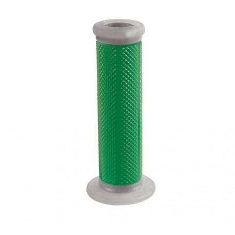 Rukojeti, gripy G-pulse zelené