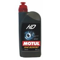 Převodový olej MOTUL HD 80W90 1L