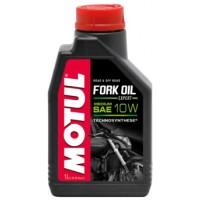 Tlumičový olej MOTUL Fork Oil Expert 10W 1L