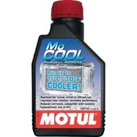 Aditivum chladící kapaliny MOTUL MoCOOL 1L