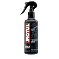 MOTUL E4 Perfect Seat 250ml - čistič sedadla