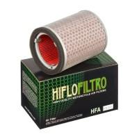 Vzduchový filtr Honda CBR1000RR (04-07) HFA1919