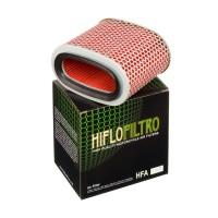 Vzduchový filtr Honda VT1100 C Shadow (87-07) HFA1908