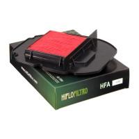 Vzduchový filtr Honda VTR1000F FireStorm (97-05), XL1000V Varadero (99-02) HFA1909