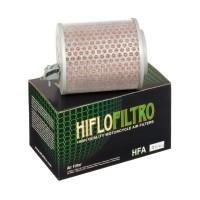 Vzduchový filtr Honda VTR1000 SP-1 SP-2 (00-06) HFA1920