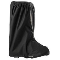 Nepromokavé návleky na boty NOX bez podrážky (černé)