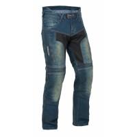 MBW Kevlar Jeans Mark - pánské
