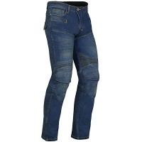 MBW Kevlar Jeans Joe - pánské