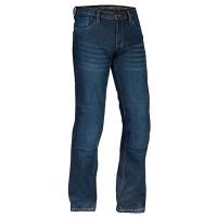 MBW Lime Kevlar Jeans - pánské