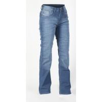 MBW Kevlar Jeans Maya - dámské