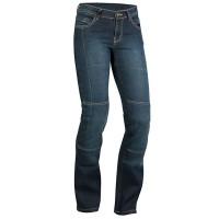 MBW Kevlar Jeans Stretch - dámské