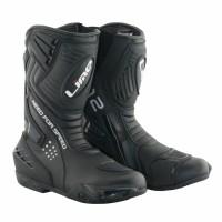 MBW NFS sportovní moto boty