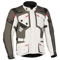 Pánské textilní bundy (3) - motocyklovyobchod.cz ffa9a1e111a