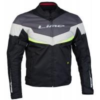 MBW BLADE-R - pánská textilní bunda na motorku