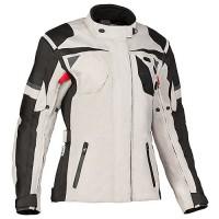 MBW KATNISS - dámská textilní moto bunda