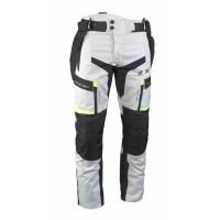 MBW NESTOR PANTS - pánské třívrstvé textilní moto kalhoty