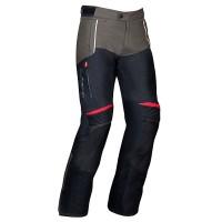 MBW BERET - pánské textilní moto kalhoty
