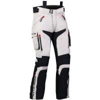 MBW FELIX - pánské cestovní moto kalhoty