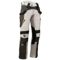 MBW GT ADVENTURE - pánské textilní moto kalhoty