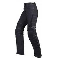 MBW AIR - dámské letní textilní moto kalhoty