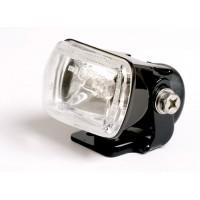 Přídavné světlo Micro H3 55W