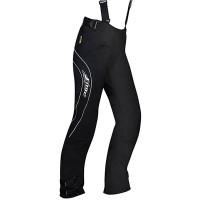 MBW AMELIA - dámské textilní moto kalhoty