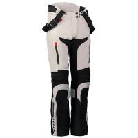 MBW GABI - dámské textilní moto kalhoty