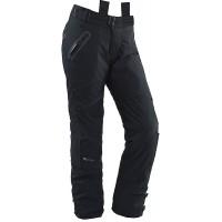 MBW AGATE - dámské textilní moto kalhoty
