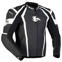 MBW THORN - pánská sportovní kožená moto bunda