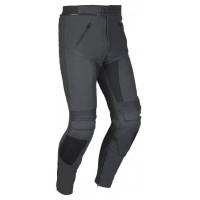 MBW GRANADA - pánské kožené moto kalhoty